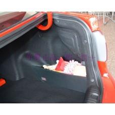 Сумка в багажник л Toyota Corolla (08-13)