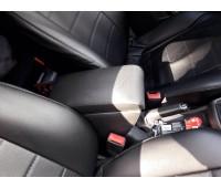 Подлокотник Люкс Opel Astra