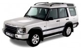 Discovery 2 (98-04)