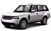 Range Rover 3 L322 (02-12)