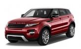 Range Rover Evoque 1 (11-18)