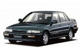 Civic 4 (87-91)