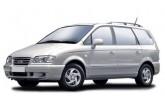 Trajet XG (99-08)