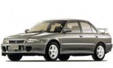 Lancer 6 (95-03)