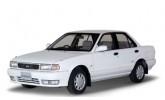 Sunny B13 N14 (90–96)