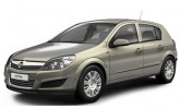 Astra H (04-15)