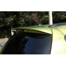 Спойлер Suzuki SX4 (2013-н.в.)
