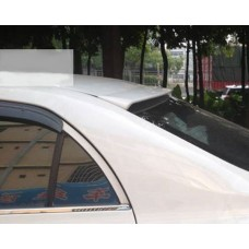 Козырек на заднее стекло Toyota-Corolla-140-150