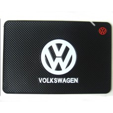 Коврик на панель Volkswagen