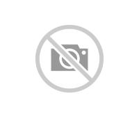 Ветровики SkyLine VW Passat B8 SD 2015-