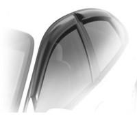Ветровики SkyLine Acura MDX 07-