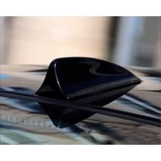 Антенна плавник черная Hyundai - Kia